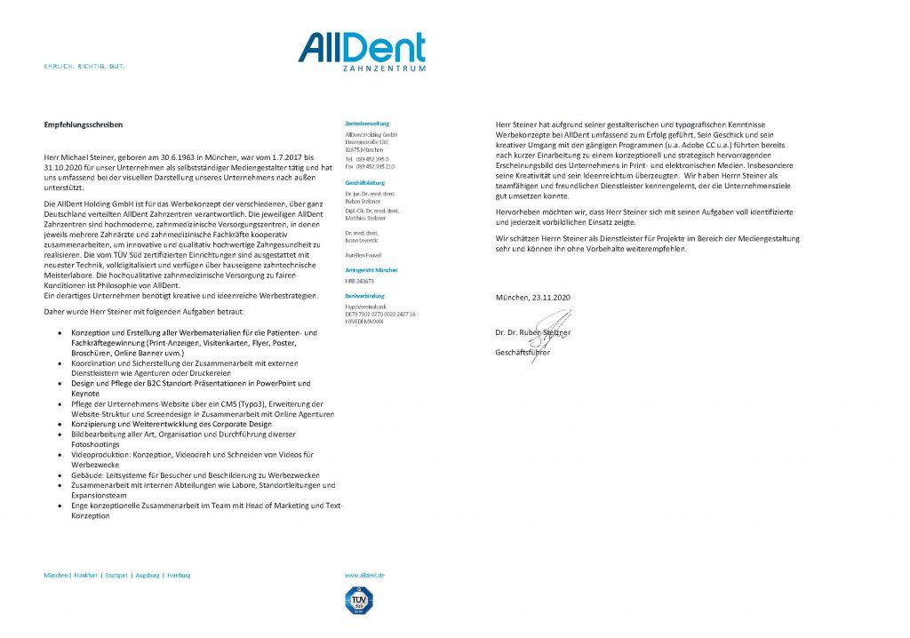 01_AllDent_Empfehlungs_MSR_231120_1-2